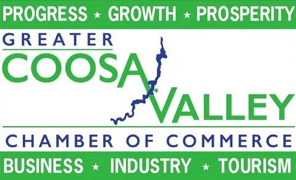 Coosa-Valley-Chamber-of-Commerce-1