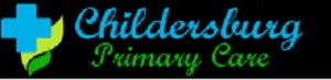 Childersburg Primary Care
