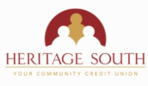Heritage South